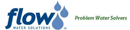 Flow Water Solutions